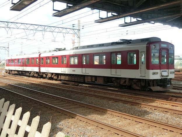 近鉄:1201系(1206F)-02