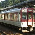 近鉄:1253系(1256F)-01