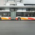 Photos: 南海バス-22