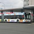 Photos: 南海バス-23