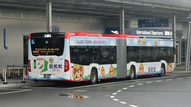 南海バス-24
