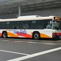 南海バス-25