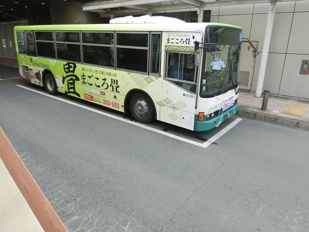 豊鉄バス-03