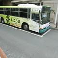 Photos: 豊鉄バス-03