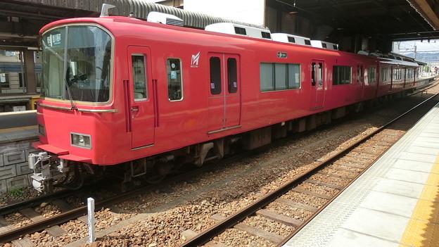 名鉄:6800系-07