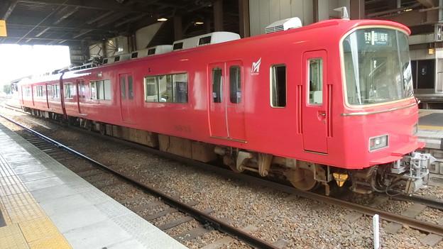 名鉄:6800系-08