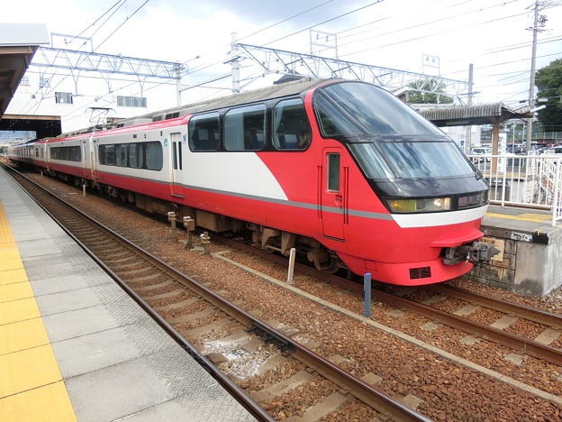 名鉄:1000・1200系-02