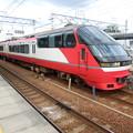 Photos: 名鉄:1000・1200系-02