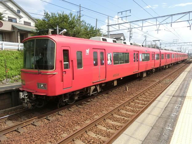 名鉄:6500系-03