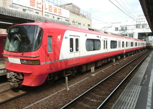 名鉄:1000・1200系-03