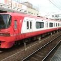 Photos: 名鉄:1000・1200系-03