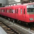 名鉄:6800系-09