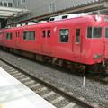 名鉄:6000系-08