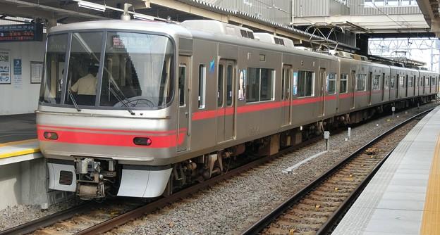 名鉄:5000系-05
