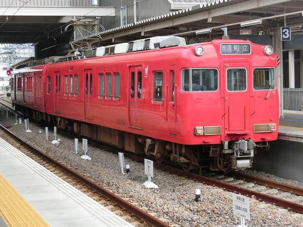 名鉄:6000系-09