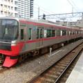 名鉄:3150系・3700系-01