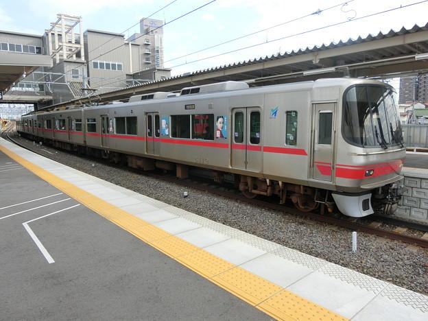 名鉄:5000系-06