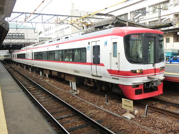 名鉄:1700・2200系-02