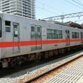 Photos: 山陽:5000系(5022F)-01