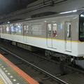 Photos: 近鉄:9820系(9727F)-09