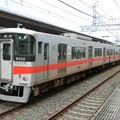 Photos: 山陽:5000系(5022F)-02