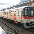 Photos: 山陽:6000系(6001F)-01