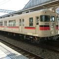 Photos: 山陽:3000系(3054F)-01