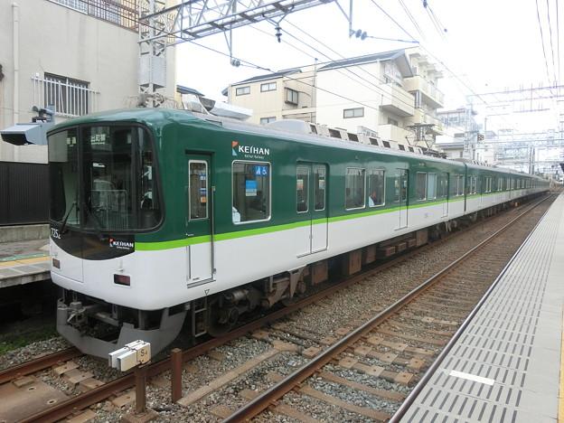 京阪:7200系(7202F)-03