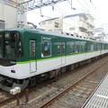 写真: 京阪:7200系(7202F)-03