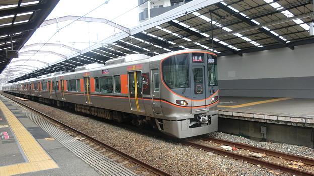 JR西日本:323系(LS02)-03