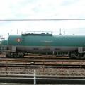 JR貨物:タキ1000形-05
