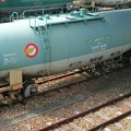 Photos: JR貨物:タキ1000形-06