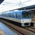Photos: 阪神:5500系(5515F)-03