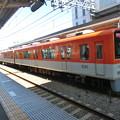 Photos: 阪神:8000系(8245F)-04