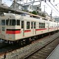 Photos: 山陽:3000系(3030F)-01
