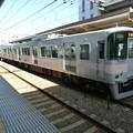 Photos: 山陽:5000系(5008F)-02
