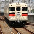 Photos: 山陽:3000系(3058F)-02