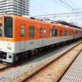 Photos: 阪神:8000系(8233F)-05