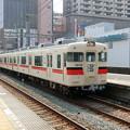 Photos: 山陽:3000系(3062F)-02