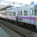 Photos: 山陽:5000系(5010F)-02