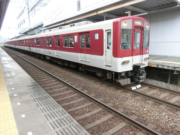 Photos: 近鉄:1026系(1026F)-08