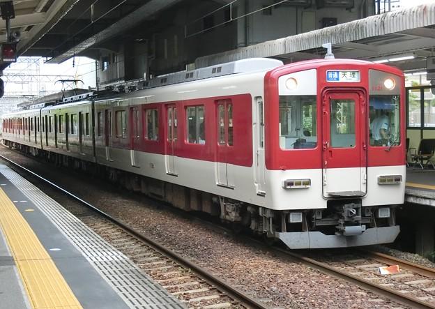 近鉄:1021系(1021F)-03