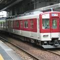 Photos: 近鉄:1021系(1021F)-03