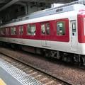 近鉄:8600系(8605F)-05