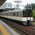 近鉄:5820系(5751F)-03