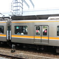 Photos: 阪神9000系の優先座席の位置について(その2)