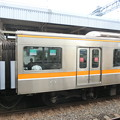 Photos: 阪神9000系の優先座席の位置について(その3)