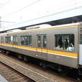 Photos: 阪神:9210