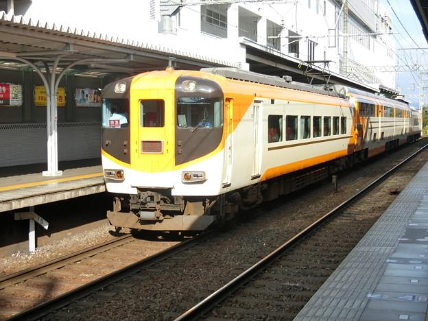 近鉄:30000系(30204F)-02