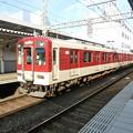 Photos: 近鉄:1021系(1024F)-06